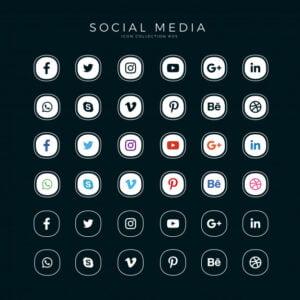 Social Media: o que é e o que faz esse profissional