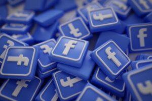 Facebook Ads: O que é, tipos, como funciona e como usar