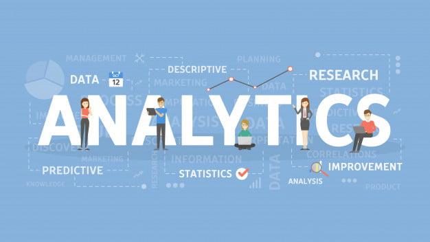 Google Analitycs: o que é e como usar no marketing?