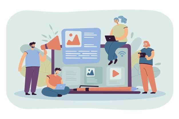 Conexões são fundamentais na vida. E o LinkedIn é fundamental para afirmá-las e ter diversos benefícios dentro de um aplicativo só.