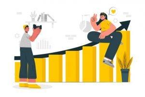 Google Trends: o que é e como usar na sua empresa online