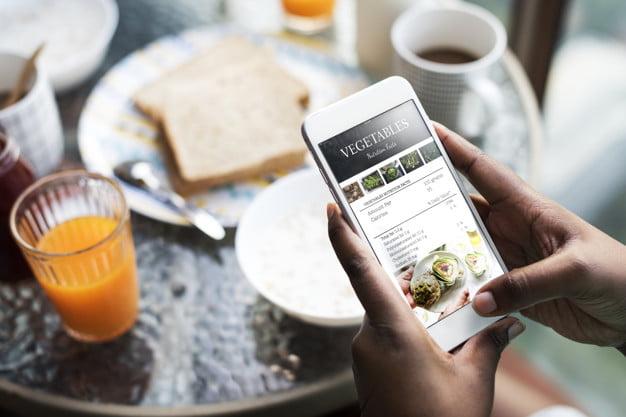 M-commerce: o que é e como vender mais no mobile