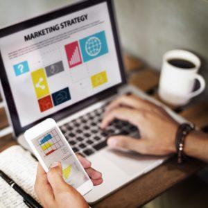 Experiência do cliente: confira dicas para otimizar as compras online