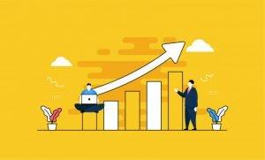 MEI: como funciona e dicas para aumentar lucros